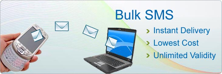 Bulk SMS, Cheap SMS, Cheap Bulk SMS In India, Cheap SMS Gateways In Delhi, Cheap SMS Gateways In India, Business Solutions, SMS Marketing, Internet Marketing, How To Increase Sales, How To Send SMS from Computer