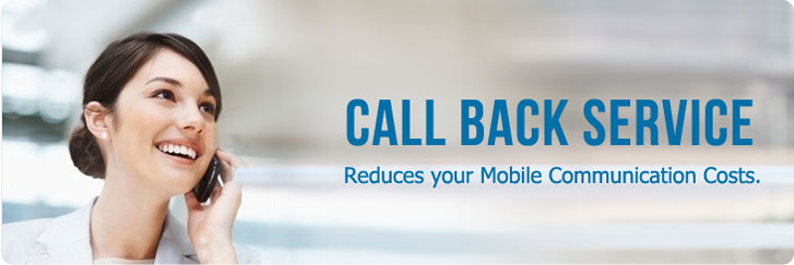 Click 2 Call Call Back Services Cheap Sms Gateways