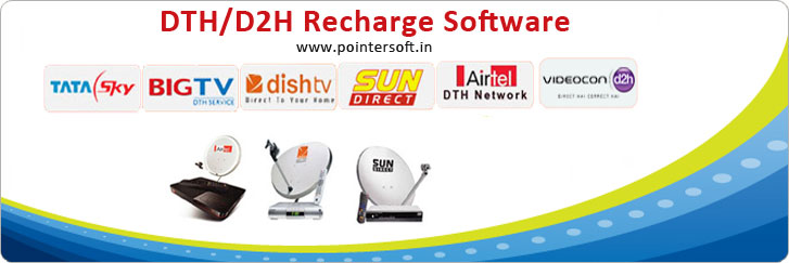 DTH Recharge Software, D2H Recharge Software, Best DTH/D2H Recharge Software Company, DTH/D2H Web Application, DTH Recharge Company Delhi, D2H Recharge Company Delhi, DTH Recharge API, D2H Recharge API, DTH Software, D2H Software, D2H Software Provider Company India, DTH Software Solution, DTH Company Delhi, DTH India, DTH Operators, D2H operators
