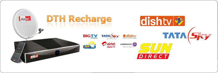DTH Recharge API, D2H Recharge API, DTH Recharge Packages, DTH Recharge, D2H Recharge, Best DTH Recharge API Solutions, Automatic Recharge Solutions, DTH Recharge, API Integration Service, DTH Recharge Packages, API Integration, DTH Recharge, DTH Recharge Solutions, DTH Recharge Business, DTH Recharge API Integration