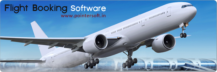 Flight Booking Software, Air Booking Software, Flight Reservation Software, Flight Booking Software Company Delhi, Flight Booking Provides, Online Flight Booking Software, Travel Industry, Best Flight Booking Software, Best Flight Booking Software Company, Service Desk Software, Flight Booking Engine, Airline Management Software , Airline reservations system, Air Ticket Booking Software, Flight Reservation Software