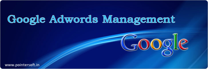 Google AdWord, Google AdWords, AdWords, Google AdWords 10, Google Adwords Coupon