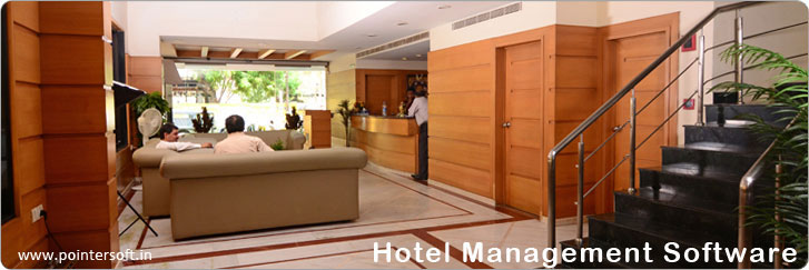 Hotel Management Software - Hotel Management - Hotel Software - Hotel Software Company Delhi - Online Hotel Management System