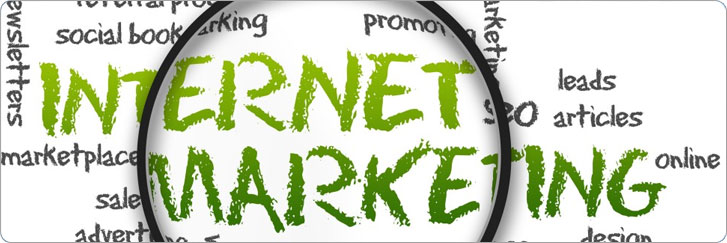 Internet Marketing - Internet Marketing Service Provider - Internet Marketing Company Delhi - Internet Marketing Company India