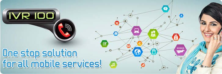 IVR Solutions - Bulk SMS - Cheap SMS Gateways - Business Solutions - SMS Marketing - BPO Services