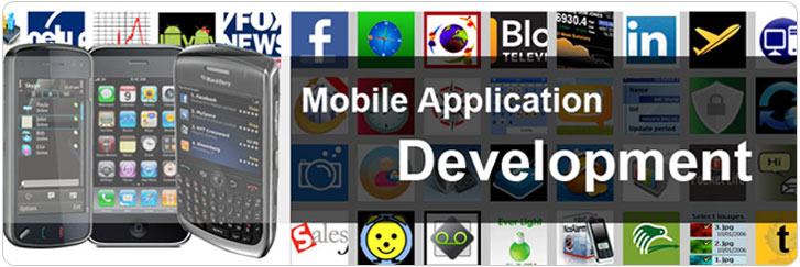 Mobile Application Development Company, Android Application Development Company, GPRS Application Development Company, iPhone Mobile Application Development Company, Phone Gap Mobile Application Development Company, Android Games Application