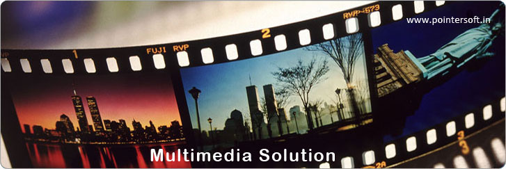 Multimedia - Multimedia Solution - Multimedia Delhi - Multimedia Company India - Best Multimedia Company - Website Design India