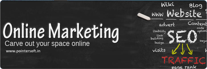 Online Marketing - Online Marketing Company Delhi - Best Online Marketing - Online Marketing India - Best Online Marketing Company Delhi, Delhi Online Marketing