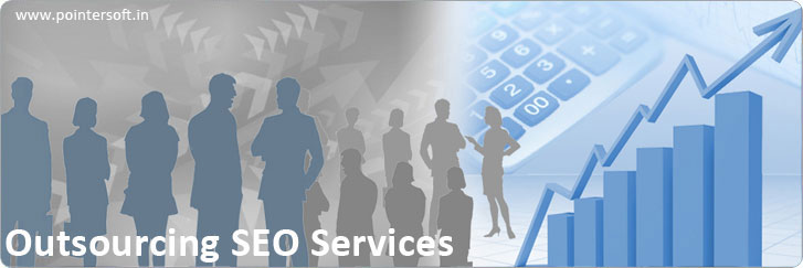Outsourcing SEO Services, SEO Package, Outsourcing SEO, SEO Outsource India, SEO India Outsourcing