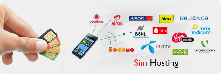 SIM Hosting, Virtual SIM Hosting, SIM Hosting Software, SIM Card Hosting, SIM Hosting Company , SIM Hosting Services, SIM Hosting Company Delhi, SIM Hosting Services Delhi, SIM Card Provider Delhi, SIM Card Services Provider Delhi, Reliance SIM Hosting, IDEA SIM Hosting, Vodafone SIM Hosting, Airtel SIM Hosting, BSNL SIM Hosting, BSNL SIM Hosting, Aircel SIM Hosting, Uninor SIM Hosting, Videocon SIM Hosting