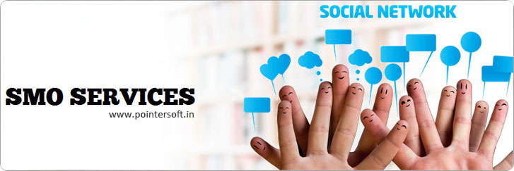 SMO Services, Social Media Optimization Services, SMO Services Company in India, SMO Services Company Delhi