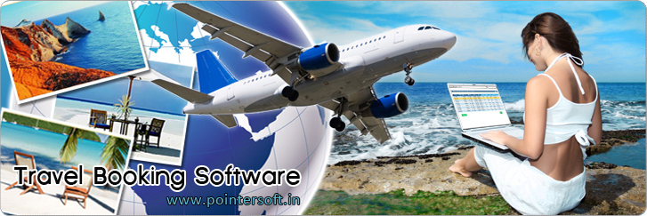 travel booking software, travel booking software company, travel software company delhi, travel software company, travel web application development, travel website development, development and designing, travel portal, API integration, developing travel software, travel portal company in India, travel portal solution, best travel portals, developing offshore travel portal, travel portal development company in India, website application development, best travel portal company, travel software, online travel solutions, travel web portal