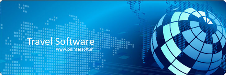Travel Software Travel Software Company Delhi Good