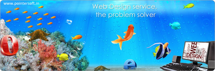 Website Design Services - Website Design Delhi - Website Design Company India - Web Designing Delhi - Web Design India