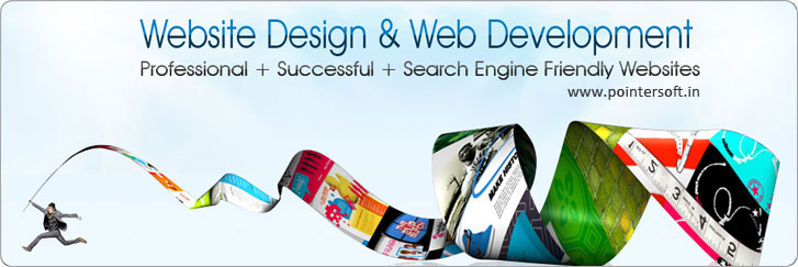 Website Designing - Website Designing Company - Best Website Designing Company - Website Designing Company India - Web Designing
