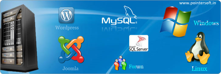 Window Hosting - Web Hosting - Window Web Server - Window Hosting Company Delhi - Window Hosting Delhi - Web Design Delhi
