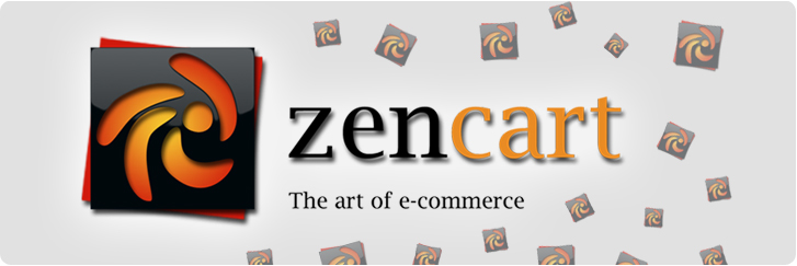 Zencart, Zencart Development, Zencart Web Development, Zencart Ecommerce Website Design, Zencart Template Design, Zencart Design, Zencart Website Design, Zencart Design, Zencart Optimization, Zencart